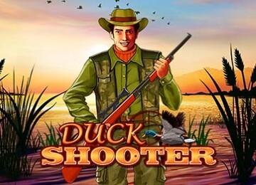 Die Bewertung von Duck Shooter Slot
