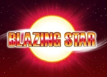 Besonderheiten und Vorteile von Blazing Star Slot